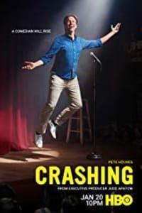 Crashing US - Season 3 | Bmovies