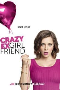 Crazy Ex-Girlfriend - Season 1 | Bmovies