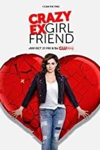 Crazy Ex-Girlfriend - Season 4   Bmovies