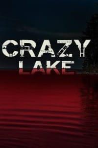 Crazy Lake | Bmovies