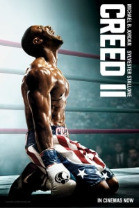 Creed 2 | Watch Movies Online