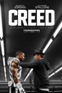Creed | Bmovies