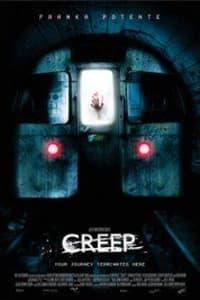 Creep | Bmovies
