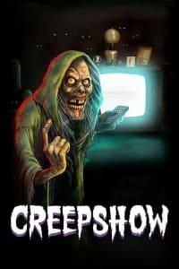 Creepshow - Season 4 | Bmovies