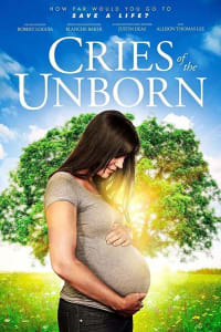 Cries of the Unborn | Bmovies