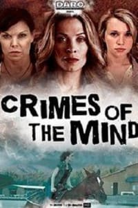 Crimes Of The Mind | Bmovies