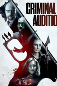 Criminal Audition | Bmovies