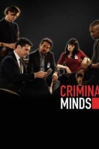 Criminal Minds - Season 1 | Watch Movies Online