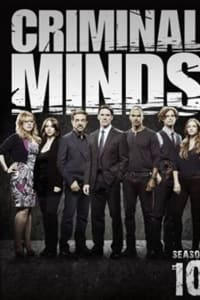 Criminal Minds - Season 10 | Bmovies