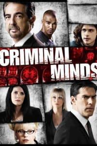 Criminal Minds - Season 6 | Bmovies