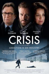 Crisis | Bmovies