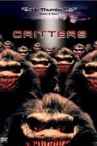 Critters | Bmovies