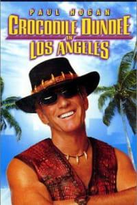 Crocodile Dundee in Los Angeles | Bmovies