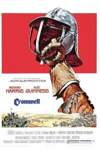 Cromwell   Bmovies