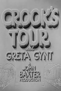 Crook's Tour | Bmovies