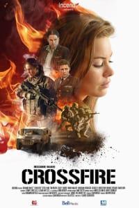 Crossfire | Bmovies