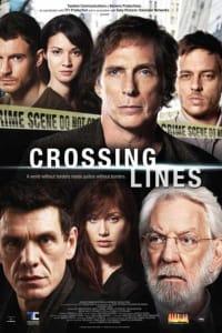 Crossing Lines - Season 1 | Bmovies