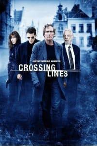Crossing Lines - Season 2 | Bmovies