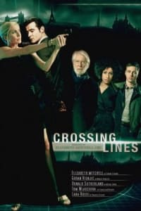 Crossing Lines - Season 3 | Bmovies