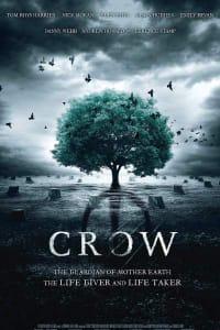 Crow | Bmovies