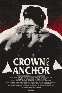 Crown and Anchor | Bmovies
