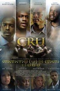 Cru | Watch Movies Online