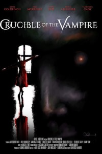 Crucible of the Vampire | Bmovies