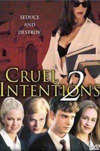 Cruel Intentions 2 | Bmovies