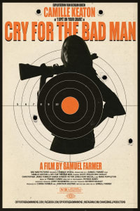 Cry for the Bad Man   Bmovies