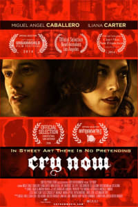 Cry Now | Watch Movies Online