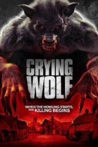 Crying Wolf | Bmovies
