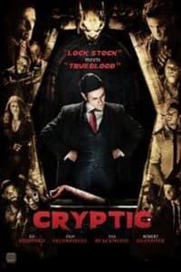 Cryptic | Bmovies
