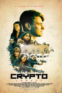 Crypto Legacy | Bmovies