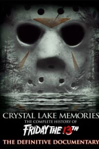 Crystal Lake Memories The Complete History Of Friday The 13th Disc 1 | Bmovies