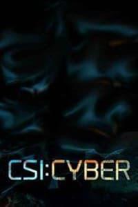 CSI: Cyber - Season 1 | Bmovies