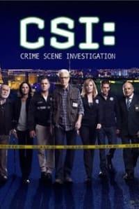CSI - Season 16   Bmovies