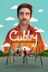 Cubby | Bmovies