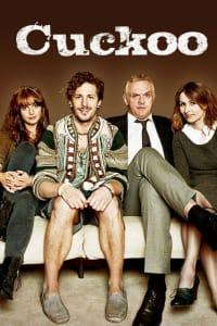 Cuckoo - Season 4   Bmovies