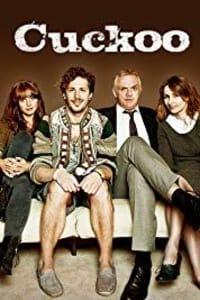 Cuckoo - Season 5 | Bmovies