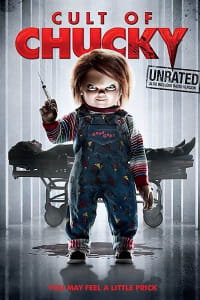 Cult of Chucky | Bmovies