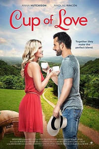 Cup of Love | Bmovies