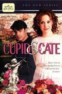 Cupid & Cate | Bmovies