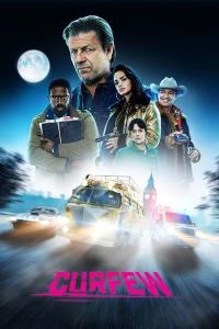 Curfew - Season 1 | Bmovies