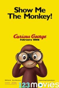 Curious George | Bmovies