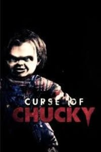 Curse Of Chucky | Bmovies