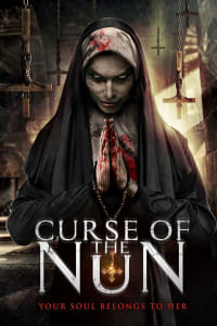 Curse of the Nun | Bmovies