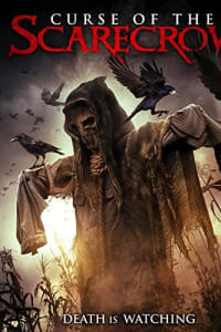 Curse of the Scarecrow | Bmovies