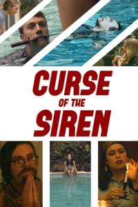 Curse of the Siren | Bmovies
