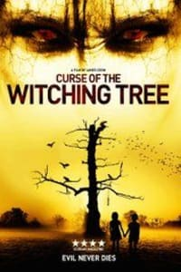 Curse of the Witching Tree | Bmovies