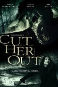 Cut Her Out   Bmovies